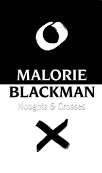 Noughts and Crosses : Reader, Paperback