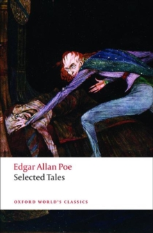 Selected Tales, Paperback Book