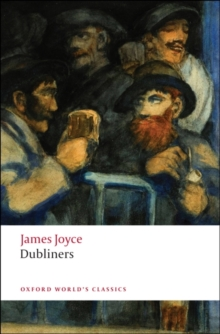 Dubliners, Paperback