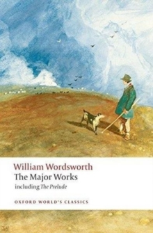 The Major Works, Paperback