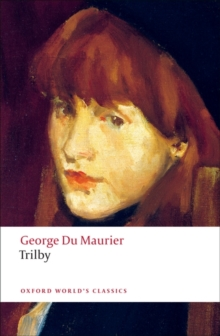 Trilby, Paperback
