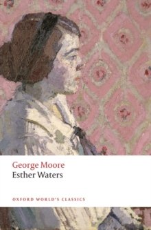 Esther Waters, Paperback
