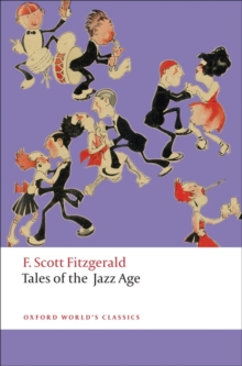 Tales of the Jazz Age, Paperback Book