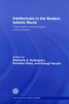 myth and the modern world essay