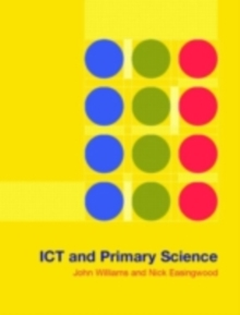 Image of ICT and Primary Science