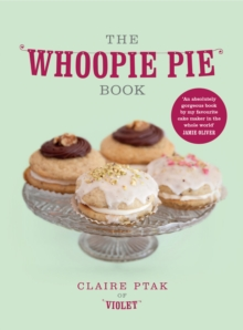 The Whoopie Pie Book, Hardback