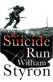 The Suicide Run, Hardback