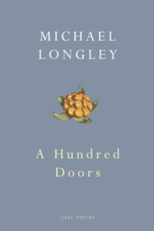 A Hundred Doors, Paperback