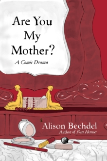 Are You My Mother?, Hardback Book