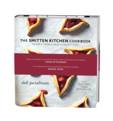 The Smitten Kitchen Cookbook, Hardback