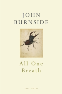 All One Breath, Paperback