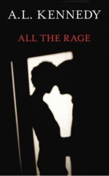 All the Rage, Hardback