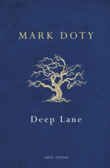 Deep Lane, Paperback Book