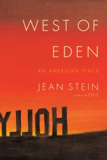 West of Eden, Hardback