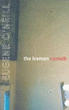 The Iceman Cometh, Paperback