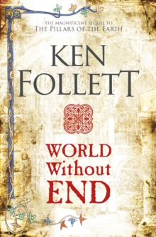 World Without End Epub