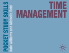 Time Management, Paperback