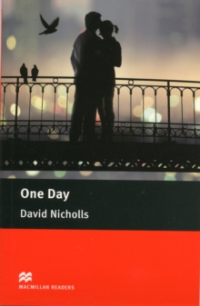 Macmillan Readers: One Day, Paperback Book