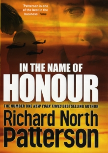 In the Name of Honour, Hardback Book