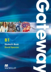 Gateway Level 1 : Student's Book, Paperback