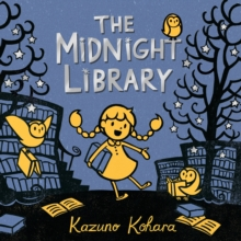 The Midnight Library, Paperback Book