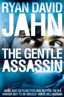 The Gentle Assassin, Paperback