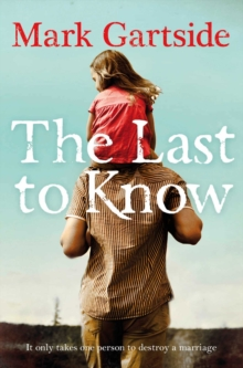 The Last To Know, Paperback