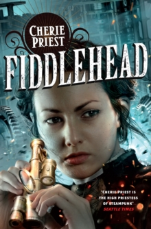 Fiddlehead, EPUB eBook