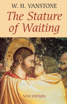The Stature of Waiting, Paperback