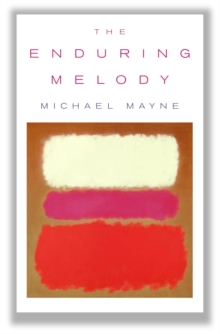 The Enduring Melody, Paperback