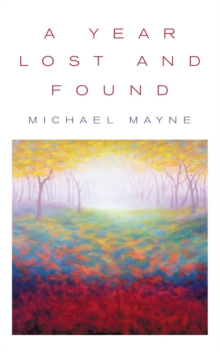 A Year Lost and Found, Paperback Book