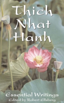 The Essential Thich Nhat Hanh, Paperback