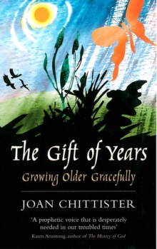 The Gift of Years, Paperback