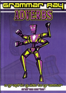 Adverbs, Paperback