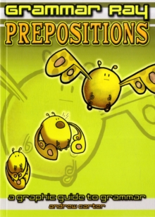 Prepositions, Paperback
