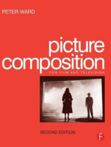 Picture Composition, Paperback