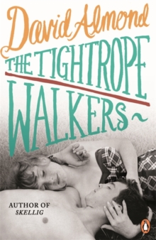 The Tightrope Walkers, Paperback