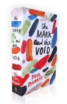 The Mark and the Void, Multiple copy pack