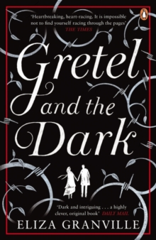 Gretel and the Dark, Paperback