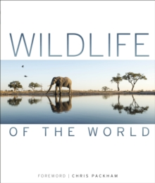Wildlife of the World, Hardback