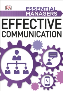 Effective Communication, Paperback