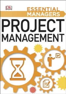 Project Management, Paperback