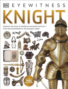 Knight, Paperback