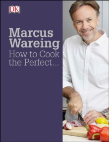 How to Cook the Perfect..., Hardback