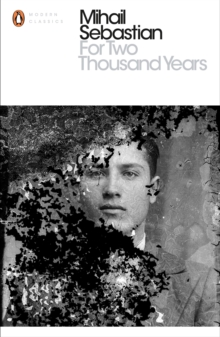 For Two Thousand Years, Paperback