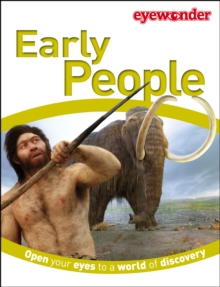 Image of Early People