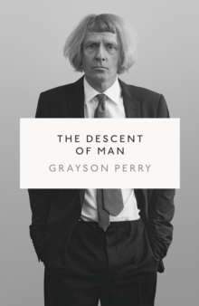 The Descent of Man, Hardback