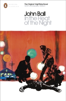 In the Heat of the Night, Paperback