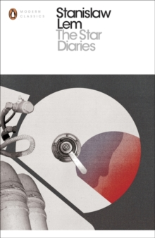 The Star Diaries, Paperback