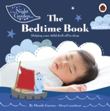 In the Night Garden: The Bedtime Book, CD-Audio